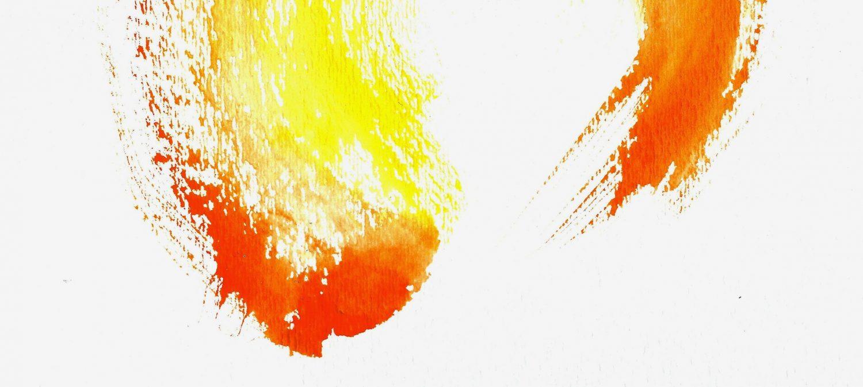 cropped-blank-logo-1mb3.jpg